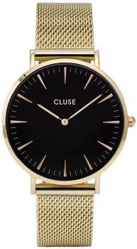 Cluse CW0101201014 - zegarek damski