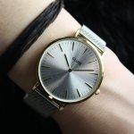 CL18115 - zegarek damski - duże 7