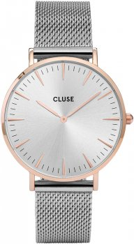 Cluse CW0101201006 - zegarek damski