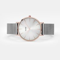 CW0101201006 - zegarek damski - duże 8