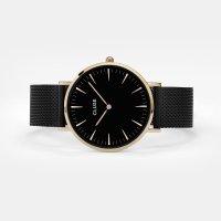 CW0101201008 - zegarek damski - duże 4