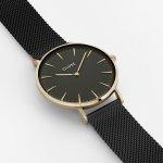 CW0101201008 - zegarek damski - duże 6