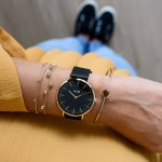 CW0101201008 - zegarek damski - duże 7