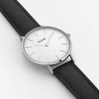 CL18208 - zegarek damski - duże 5