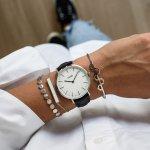 CL18208 - zegarek damski - duże 7