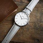 Zegarek damski Cluse la boheme CL18215 - duże 8