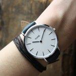 CL18216 - zegarek damski - duże 7
