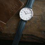 CL18216 - zegarek damski - duże 8
