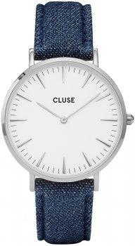 Cluse CL18229 - zegarek damski