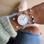 CW0101201019 - zegarek damski - duże 8