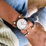 CL18232 - zegarek damski - duże 9