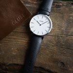 CL18232 - zegarek damski - duże 7