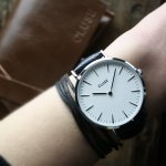 CL18232 - zegarek damski - duże 8