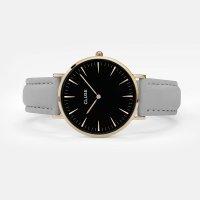 CL18411 - zegarek damski - duże 4