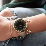 CL18411 - zegarek damski - duże 7