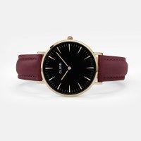 CL18412 - zegarek damski - duże 4