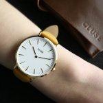 CL18419 - zegarek damski - duże 7