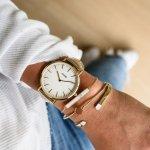 CL18421 - zegarek damski - duże 9