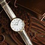CL18421 - zegarek damski - duże 7
