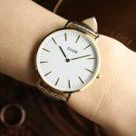 CL18421 - zegarek damski - duże 8