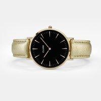CL18422 - zegarek damski - duże 4