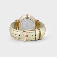 CL18422 - zegarek damski - duże 5