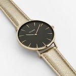 CL18422 - zegarek damski - duże 6