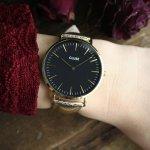 CL18422 - zegarek damski - duże 7