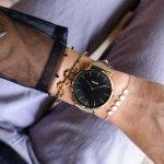 CL18422 - zegarek damski - duże 8