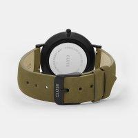 CL18502 - zegarek damski - duże 5