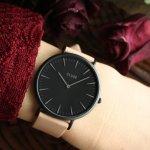 CL18503 - zegarek damski - duże 7