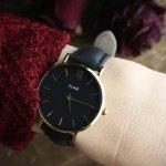 CL30004 - zegarek damski - duże 7