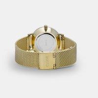 CW0101203007 - zegarek damski - duże 9