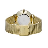 Cluse CL30012 damski zegarek Minuit bransoleta