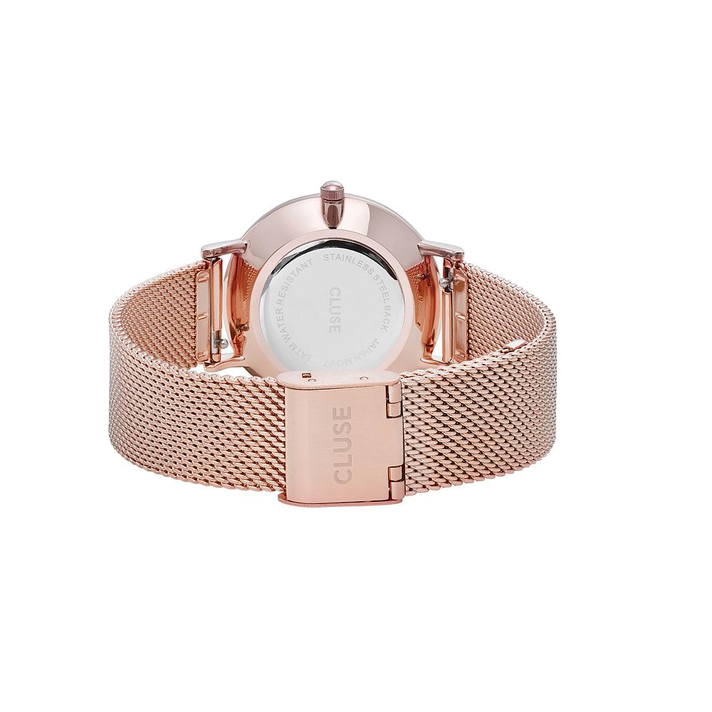 Cluse CW0101203001 zegarek damski Minuit