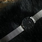 CW0101203005 - zegarek damski - duże 8
