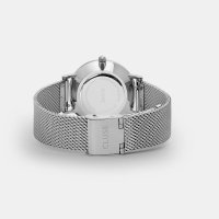 Cluse CW0101203005 damski zegarek Minuit bransoleta