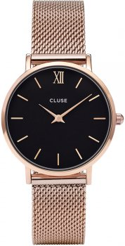Cluse CW0101203003 - zegarek damski