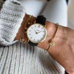 CL30019 - zegarek damski - duże 7