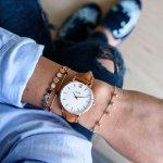 CW0101203018 - zegarek damski - duże 8