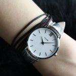 CL30039 - zegarek damski - duże 7
