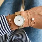 CW0101203008 - zegarek damski - duże 6