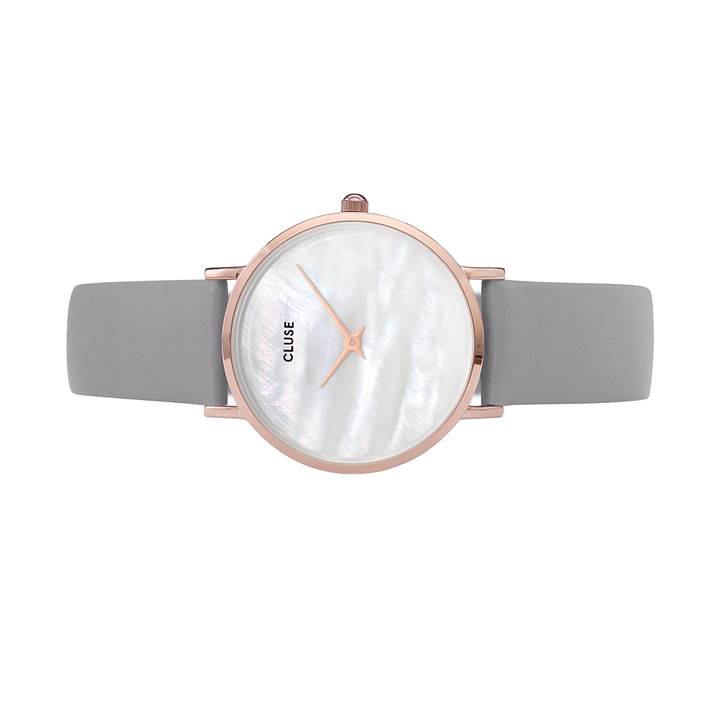 Cluse CL30049 damski zegarek Minuit pasek