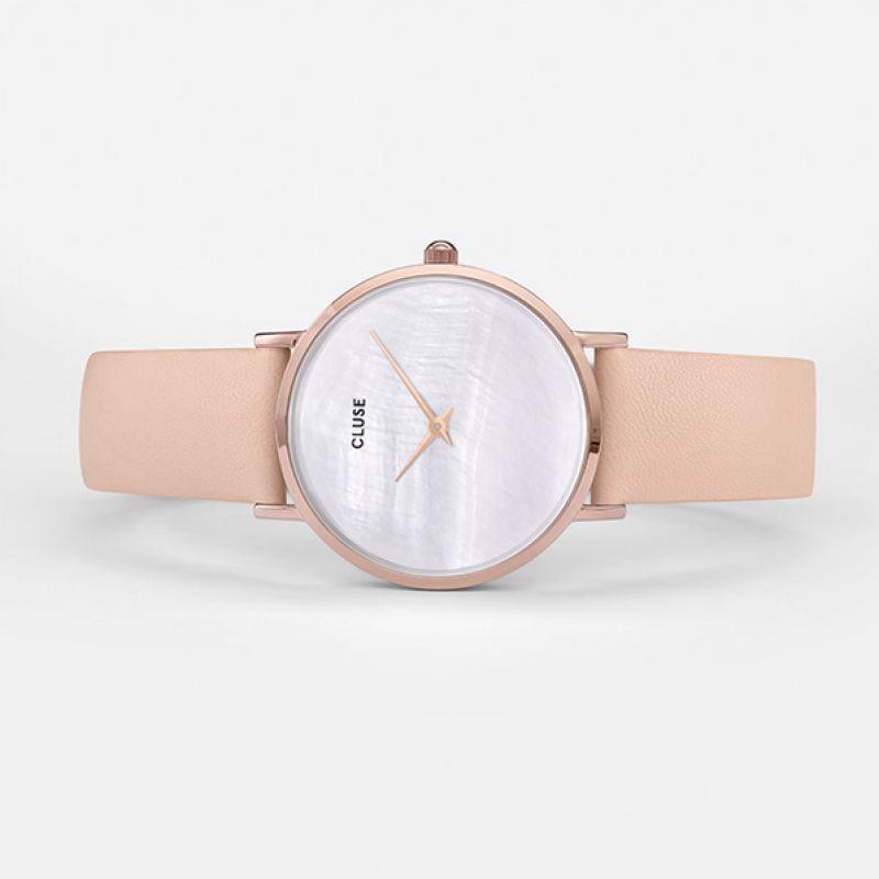 Cluse CL30059 zegarek damski Minuit