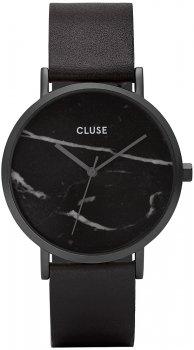 Cluse CL40001 - zegarek damski