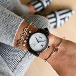 Cluse CL40002 zegarek europejskie La Roche