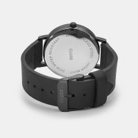 Cluse CL40002 zegarek damski klasyczny La Roche pasek
