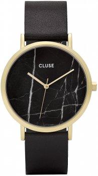 Cluse CL40004 - zegarek damski