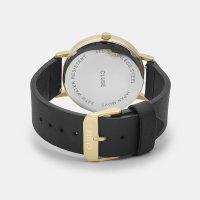 Cluse CL40004 zegarek damski La Roche złoty