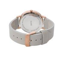 CL40006 - zegarek damski - duże 5